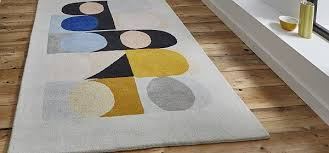 Modern Wool Rug Modern Contemporary Wool Rugs On Sale Now Uk Express Rugs Page 1