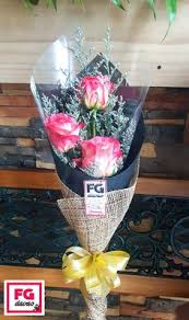 how to send flowers order flowers to lanzhou online how to send flowers to lanzhou