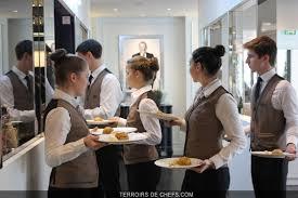 cours de cuisine lyon bocuse ouverture d un restaurant école à lyon