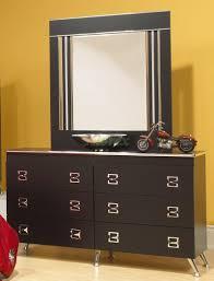 Bedroom Dresser Set Dresser Sets Xiorex Find Bedroom Dressers With Mirrors