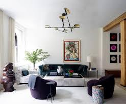 grade architecture interior design firm new york