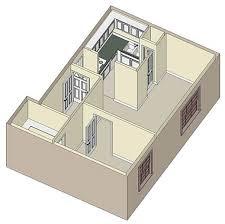 1 Bedroom Apartments Tampa Fl Mobley Park Rentals Tampa Fl Apartments Com