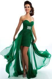 247 best vestidos de fiesta verdes images on pinterest parties