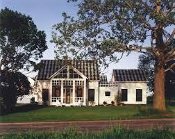 farmhouse tigerman mccurry architects