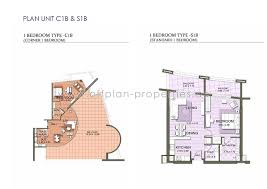 Palm Jumeirah Floor Plans by Dukes Oceana Palm Jumeirah Floor Plan