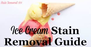 ice cream stain facebook image jpg