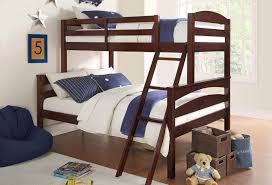 Bunk Bed Deals Best Affordable Bunk Beds For 300 Bunk Beds For