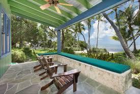 Outdoor Sitting Area 30 Tropical House Design And Decor Ideas 17928 Exterior Ideas