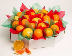florida gift baskets naples marco island fl corporate fruit basket corporate gift