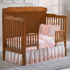 Bassett Convertible Crib Picture Of Ba Cribs Bassett Ba Crib Simplicity Crib Recall Walmart