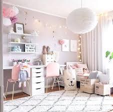 decoration de chambre de fille ado deco fille chambre deco chambre de fille 0 chambre fille chambre