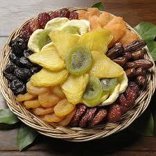 flower fruit fruit flower delight dried fruit the fruit company
