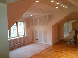 Cost Of Dormer Second Floor Dormers Houzz