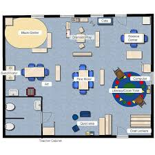 Layout Of Floor Plan 113 Best Classroom Layout Images On Pinterest Classroom Design