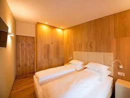 Schlafzimmer Komplett Aus Polen Chalet Fewo Direkt