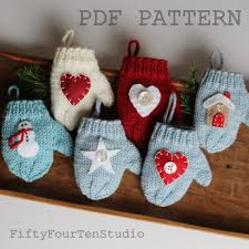 gift wrap knitting patterns knitting knitting patterns and mittens
