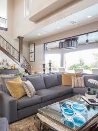 hgtv property brothers living rooms dzqxh com