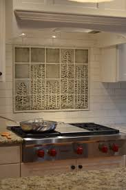 Mexican Tile Backsplash Kitchen by 45 Best Pratt U0026 Larson Tile Handcrafted Brilliance Images On