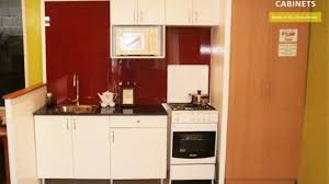 kitchen cabinets san jose kitchen cabinets san jose kitchen cintascorner kitchen cabinet
