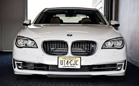 2006 bmw 750li price 2013 bmw 7 series reviews and rating motor trend