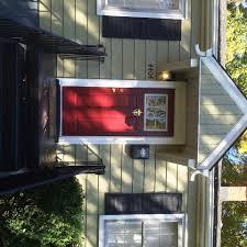 refine properties home facebook