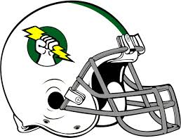 cool football helmet logos clipart panda free clipart images