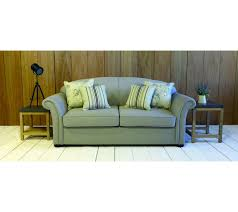 sofa 120 cm esme sofa bed alternative size available style our home