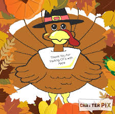 appy thanksgiving giving thanks with chatterpix app ot s
