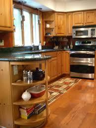 Pine Cabinets Kitchen Kitchen Stainless Steel Kitchen Cabinets India Price Stainless