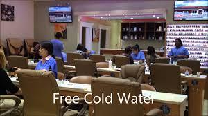 visit victoria u0027s nails and spa at the mall at bay plaza youtube