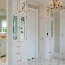 Gray Bathroom Cabinets Bathroom Cabinet Ideas 20 Gorgeous Diy Rustic Bathroom Decor Ideas