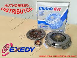 for citreon xsara picasso 2 0 clutch cover disc release bearing