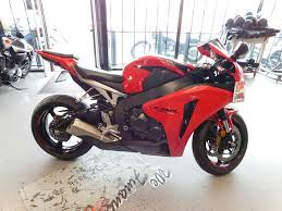 used honda cbr 600 for sale page 1167 new u0026 used sportbike motorcycles for sale new u0026 used