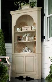 Dining Room Corner Hutch by 181 Best Dining In Style Images On Pinterest Dining Sets Aurora