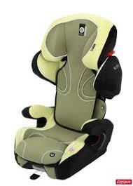 siege recaro enfant nouveaux sièges auto sécurité facilitée l argus