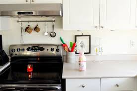 clean your house woman in real life the art of the everyday how to clean your