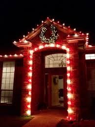 lightlation cost orlando costschristmas