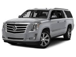 cadillac escalade 4x4 for sale used 2016 cadillac escalade esv for sale in lubbock tx
