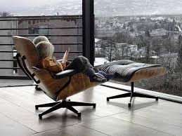 eames design eames chairs comfortable and modern interior design with designer