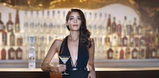 martini belvedere belvedere spectre 007 martini l u0027avventura comincia da un drink