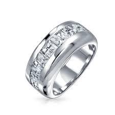 affordable wedding bands mens wedding bands online atdisability