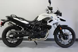 bmw motorcycle 2015 page 3615 new used 2015 bmw f 700 gs low dual sport bmw