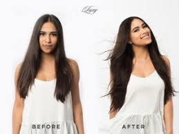 bellami hair versus luxy hair luxy hair reviews find out what the experts say hair critics