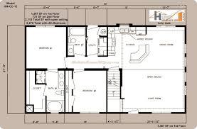 contemporary modular homes floor plans cape cod floor plans modular homes zone prefab house wilmington