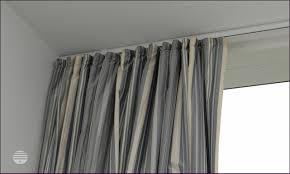 Room Divider Rod by Interiors Velvet Curtains Rod Pocket Curtains Room Darkening
