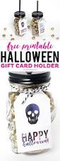 311 best holidays happy halloween images on pinterest happy