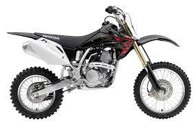 honda motocross bike 2009 honda crf150r pictures u0026 specs honda motorcycles honda