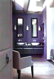 grey and purple bathroom ideas purple and gray bathroom ideas bathroom design wonderful purple and