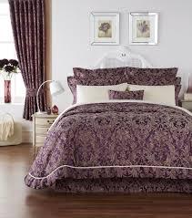 christy bedding sale christy sale towels u0026 curtains decorhom uk