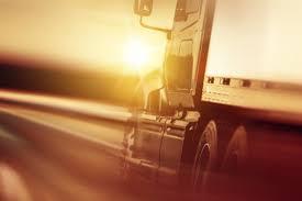 cincinnati trucking crashes it u0027s not just tractor trailers